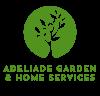 Adelaide Garden & Home Services